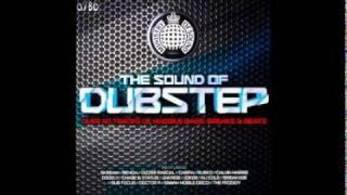 Ministry of sound Break me down tek one remix