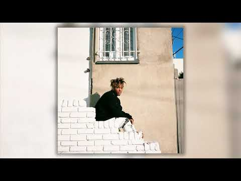 """(FREE) Juice Wrld Type Beat """"All in all"""""""