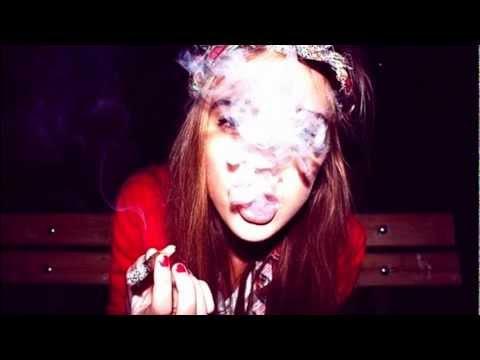 Party Junkies - Bring That Beat Back (Original Mix)