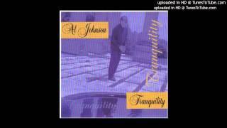 Tranquility / Al Johnson