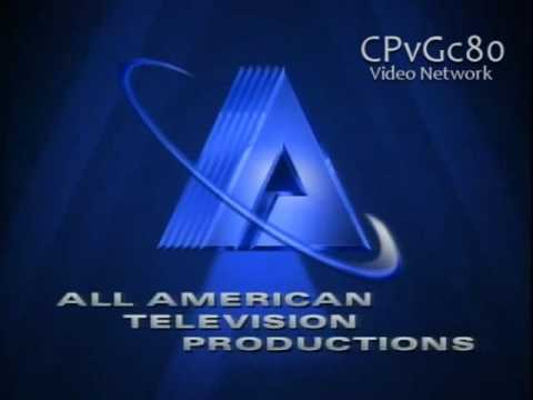 All American Television Productions/Alliance Atlantis
