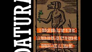 Datura - Yerba Del Diablo Part II Remix (Juca Rosa)