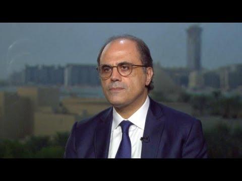 أزعور: السعودية تواصل الإصلاح لتحقيق التوازن المالي  - نشر قبل 2 ساعة