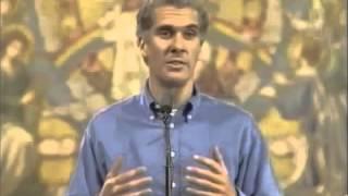 Alpha Express   Talk 7   Como nos guía Dios