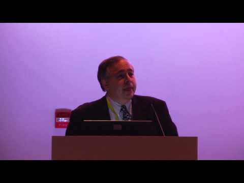 Consumer Electronics and the Next Computing Platform