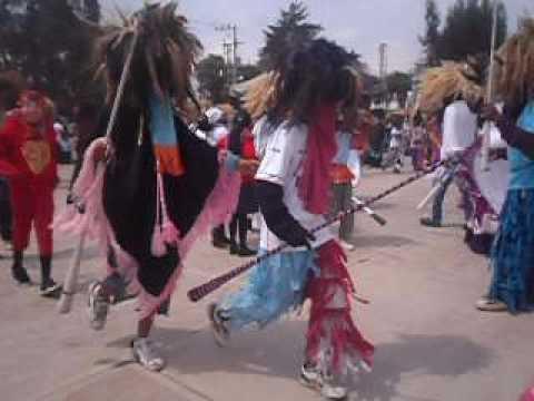 carnaval xhixhata 12