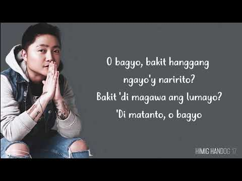 AYUDA SONG - Manila by Hotdog [Parody] from YouTube · Duration:  3 minutes 21 seconds