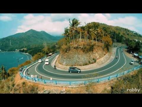 tempat-wisata-terkenal-di-lombok-island.