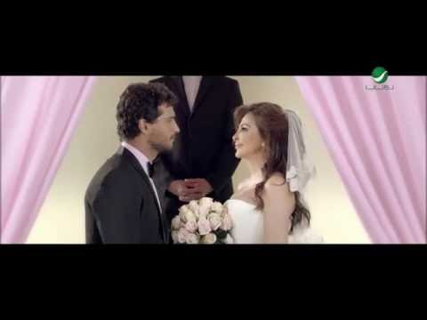video elissa halet hob