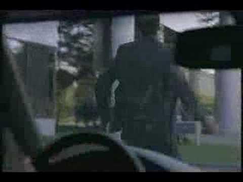 Sopranos Music Video - No Jesus Christ - Seether