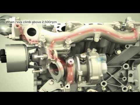 Land Rover Discovery 4 V6 Diesel Engine YouTube – Land Rover 4 6 Engine Diagram