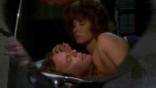 Hart To Hart - Same Old Story