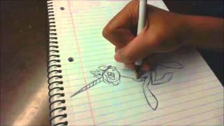 How to Draw Princess Celestia