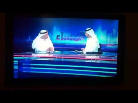 WAAW TV FREE IPTV ARABIC CHANNELS  البث التلفزيوني عبر الإنترنت