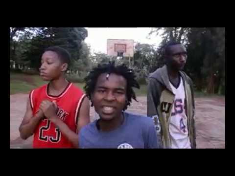 Hiphop Music By Apzy Vs Honga Music Vs Dotty