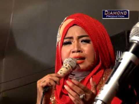 Lagu Sedih Menyentuh Hati ::  Anak Yang Malang  (Elwafda)
