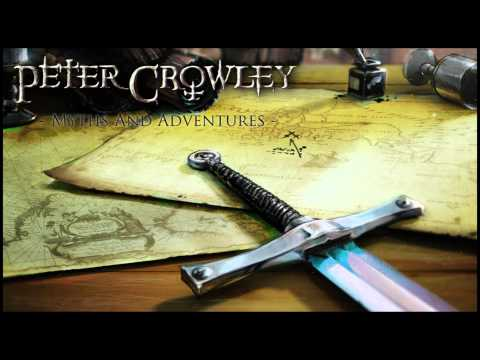 (Epic Pirate Adventure Music) - Myths And Adventures - Peter Crowley