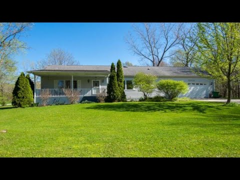26389 Prospect Drive South Bend, IN Homes for Sale | cressyeverett