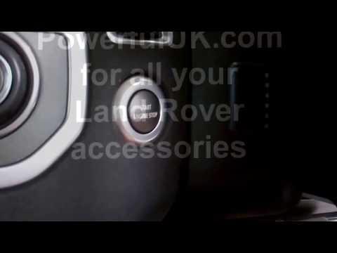 Land Rover | Car Fix DIY Videos
