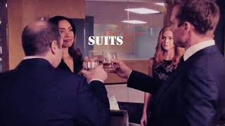 suits | stand by you (6x10)