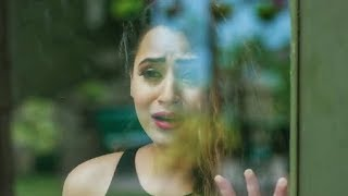Roi Na Je Yaad Meri Aayi Ve Full Song | Emotional Love Story