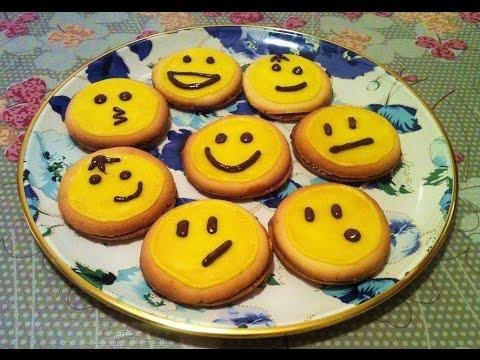 Песочное печенье, 49 рецептов фото рецепты ГотовимРУ