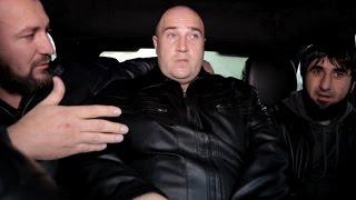 """Реалити-шоу """"RE-КОНСТРУКЦИЯ"""""""