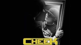 Cheek - Kaikki Hyvin (ft. Lord Est)
