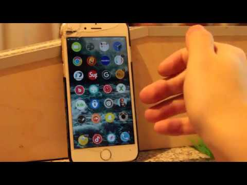 Repeat Top 5 *NEW* Jailbreak Tweaks For iOS 12 Sileo/Cydia