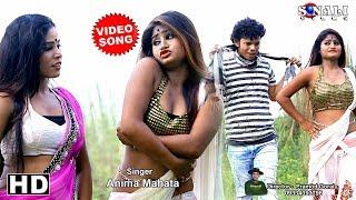 Aar Nayane Muchki Hansi Didi Tor Choto Deora Mp3 Song Download
