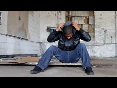Wale: Strings - Calm Down - A.D. Scott Cover