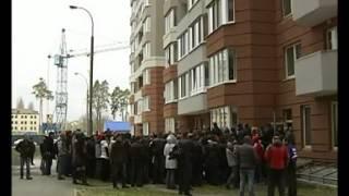 500 семей могут лишиться квартир под Киевом.mp4(, 2012-04-04T20:02:07.000Z)