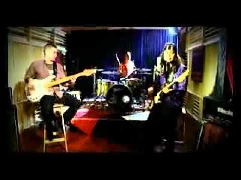 Gugun Blues Shelter   -  Jangan Berkata Dalam Hati (Offcial Video Clip)