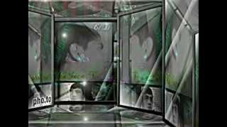 FLow Musacan  FT.WeDaT Fon Muzik