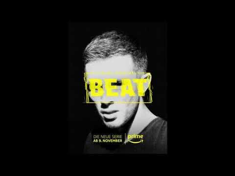 Van Der Meer - Entering Sonar (Beat)