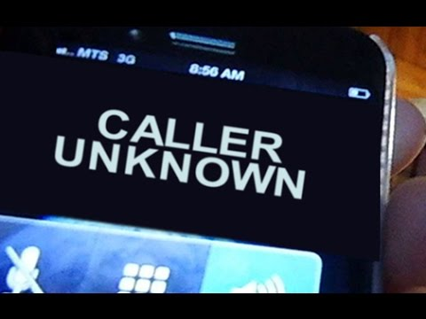 Ghost Caught on Tape Phone Call From The Other Side  Poltergeist Diaries