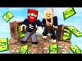 2700000    BANK   BERFALL     LIVE    Minecraft Skybounds