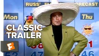 Baixar Lucky Numbers (2000) Trailer #1 | Movieclips Classic Trailers