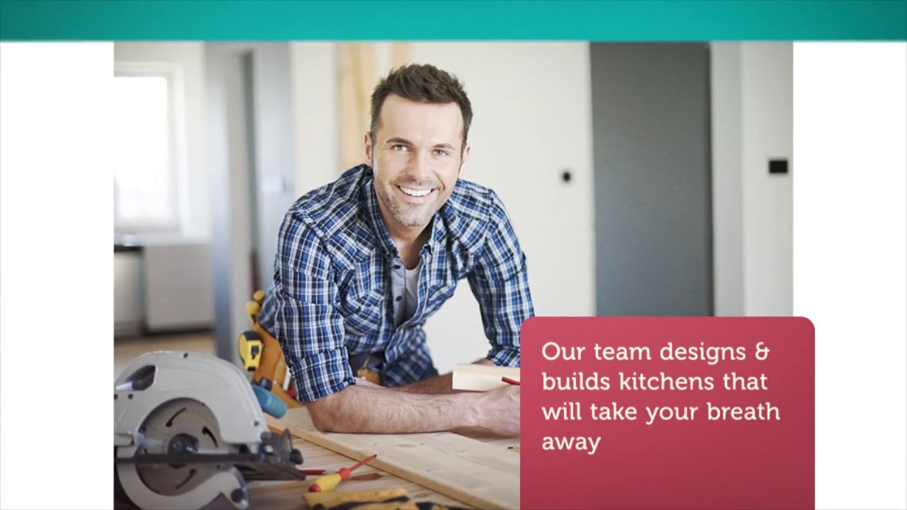 Tom the Toolman Tyler L.L.C. - Kitchen Remodeling in Wethersfield, CT