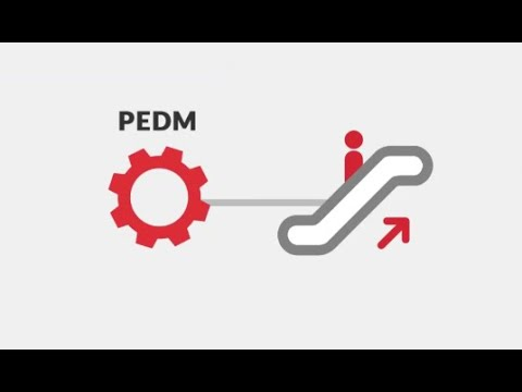 pedm---an-arcon- -pam-feature