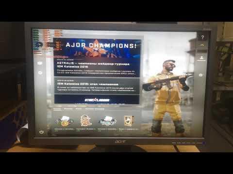 Можно ли играть на встроенной видеокарте? HD6370D VS WOT, CS GO, DOTA 2
