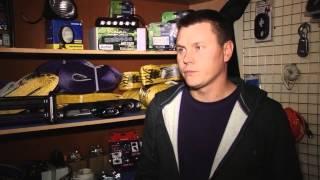 Магазин внедорожного оборудования ЭКСТРИМ-НН(, 2012-11-02T10:09:10.000Z)