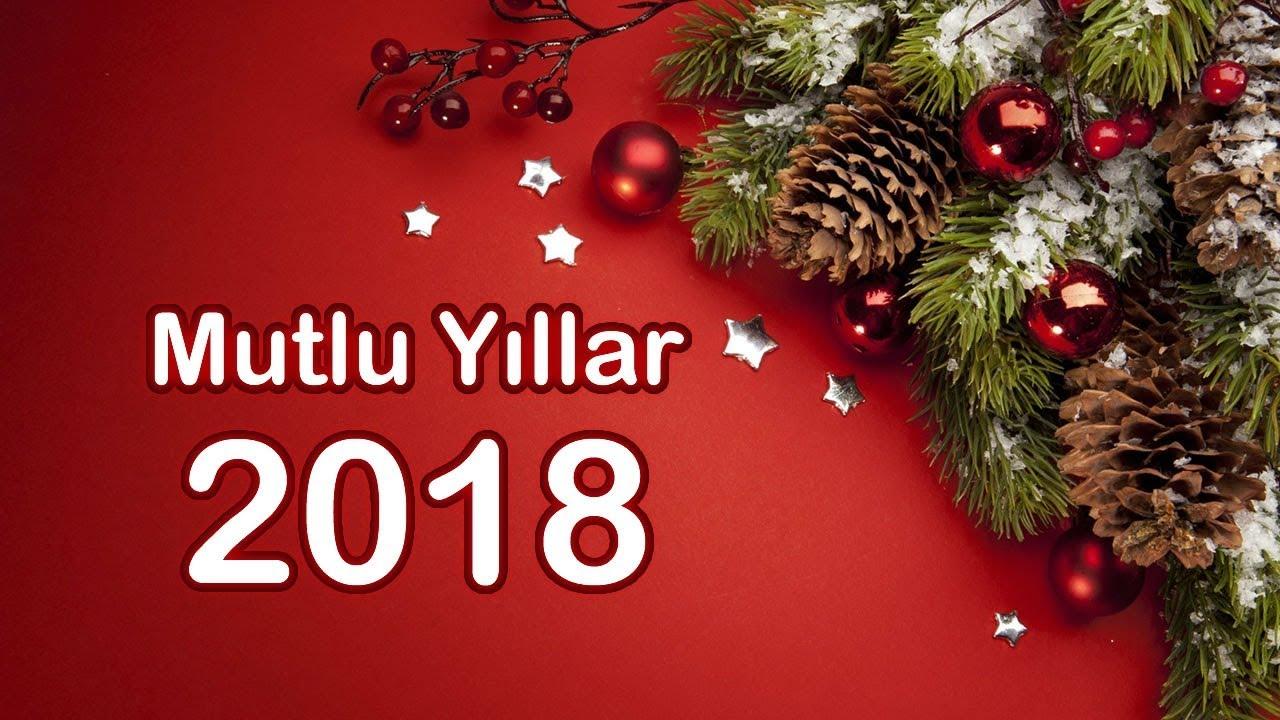 Yeni yıl 2018 69