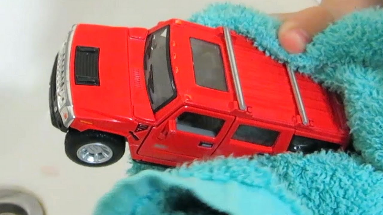 toy cars story of cars video for children youtube