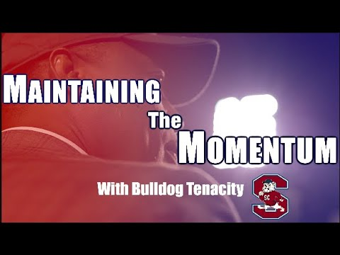SC State University Athletics Director's Message