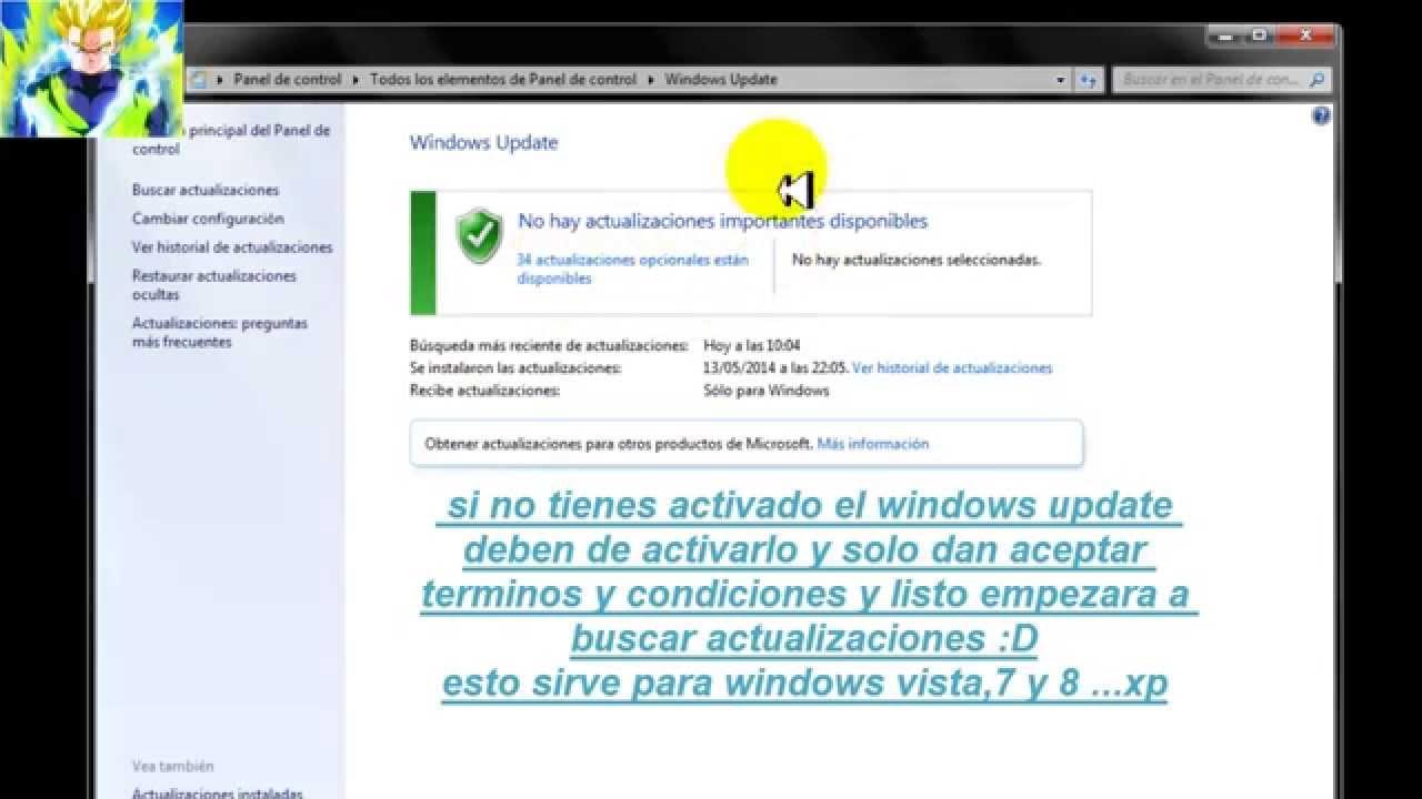 Cómo actualizar los drivers de mi pc Windows 10 - ComoFriki