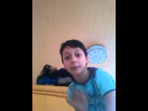 Kevgeilo  Kev Geilo - YouTube