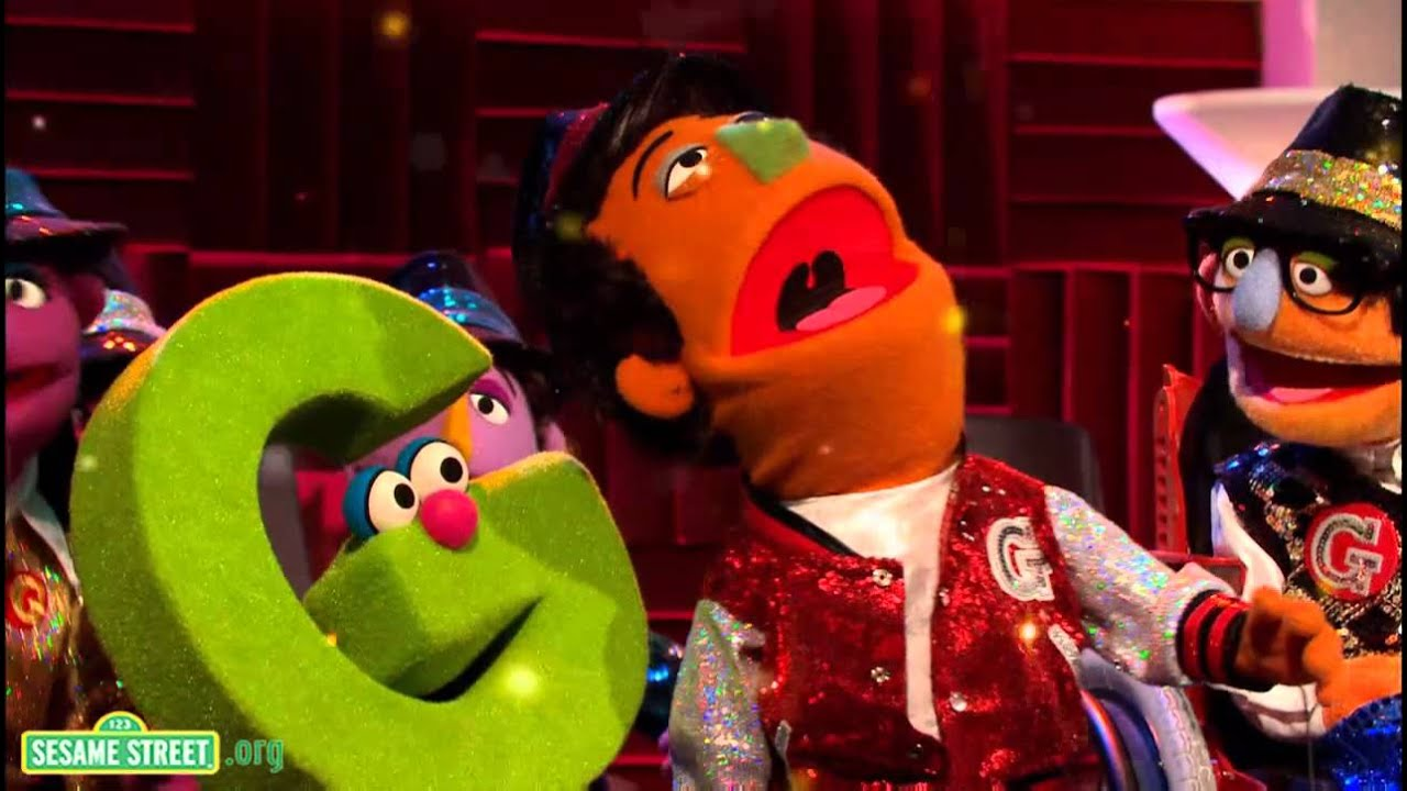 Download Sesame Street: Season 42 Highlights