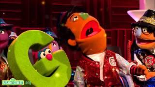 Sesame Street: Season 42 Highlights
