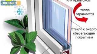 Купить пластиковое / металлопластиковое окно: сколько стоит в Кривом Роге?(Звоните в Кривом Роге: (067) 541-54-04, (056) 401-89-00. Узнавайте о том, сколько стоит то или иное пластиковое или металло..., 2015-07-10T15:42:41.000Z)